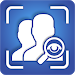 Download Who viewed my profile Face – Profile visitors 1.10 APK