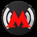 Download Wi-Fi в метро 1.8.2.1 APK