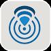 Download Wi-Fi SweetSpots 2.1.0 APK