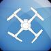 Download WiFi FPV 1.8 APK