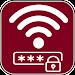 Download WiFi Password Hacker NoRoot Prank ✔ 1.0 APK