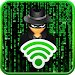 Download WiFi Password Hacker Simulator 1.10 APK