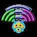Download WiFi Widget 1.1.0 APK