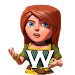 Download Wiki Guide for CoC 3.0.2 APK