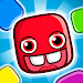 Download Wild Blocks Rush 1.2 APK