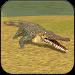 Download Wild Crocodile Simulator 3D 2.0 APK
