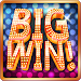 Download Slots - Wild Loot: Big Win Casino , Jackpot Slots 2.04 APK