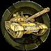 Download Wild Tanks Online 1.50 APK