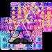 Download Dope Keyboard 1.0.3 APK