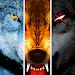 Download Wolf Online 2.1.1 APK