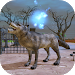 Download Wolf Revenge 3D Simulator 1.0 APK