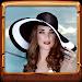 Download Woman Hat Photo Montage 1.5 APK