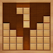 Download Block Puzzle - Wood Legend 26.0 APK