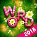 Download Word Cookies - Word Connect : Word Games 1.6 APK