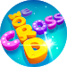 Download Word Cross - Word Cheese 2.0.6 APK