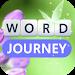 Download Word Journey - New Crossword Puzzle 1.14 APK