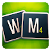 Download Word Master 4.3.1 APK