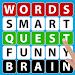 Download Word Quest  APK
