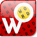 Download Word Search Perfected  APK