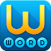 Download WordMega - Word Puzzle Game 1.1 APK