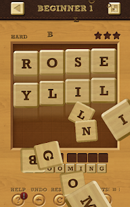 Download Words Crush: Hidden Words! 2.4.4 APK