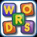 Download Words'N'Blox 1.2.6 APK