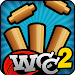 Download World Cricket Championship 2 2.8.3.1 APK