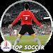 Download Soccer Games- Top Soccer Star World Championship 1.1 APK
