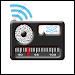 Download World Radio Station In ONE app 7.0.0 APK