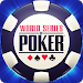 Download World Series of Poker – WSOP Free Texas Holdem 5.21.0 APK