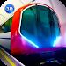 Download World Subways Simulator 1.1 APK