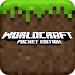 Download World of Crafts : Exploration 0.4.14.15 APK