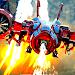 Download World of Drones War Gunship 1.52 APK