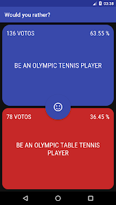 Download Would you rather 2.1 APK