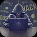 Download Wps Wpa Tester WiFi Hack Prank 3.6.1 APK