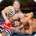 Download Wrestling Fight Revolution 18 3.2 APK