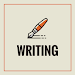 Download Writing - How to Write Books, Articles, Blogging. 1.6.0 APK