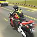 Download Wrong Way Racer 1.6 APK