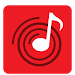 Download Wynk Music Nigeria 1.0.05 APK