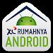 Download XL Rumahnya Android 2.140512.1736 APK