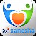Download XL Xanesha 1.0 APK