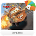 Download XPERIA™ Cars Tow Mater Theme 1.0.0 APK