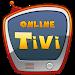 Download Xem Tivi Anviens Bóng Đá 1.1 APK