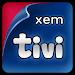 Download Xem tivi Online ola 2018 1.3 APK