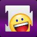 Yahoo Messenger Plug-in