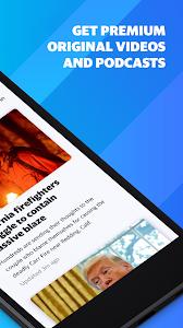 Download Newsroom: News Worth Sharing  APK