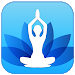 Download Yoga daily fitness - Yoga workout plan 3.5 APK
