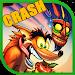 Download Your Crash Bandicoot Tips 1.0 APK