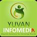 Download YuvanInfomedia 1.6 APK