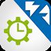 Download ZTimesheet Enterprise Edition 6.5.0.6487 APK